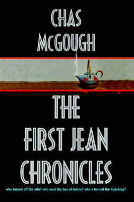 The First Jean Chronicles