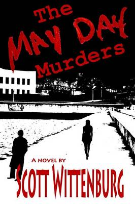 The May Day Murders