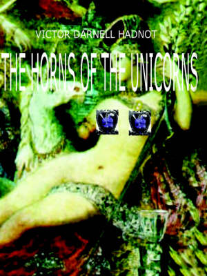 The Horns Of The Unicorns