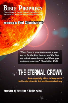 Bible Prophecy: The Eternal Crown