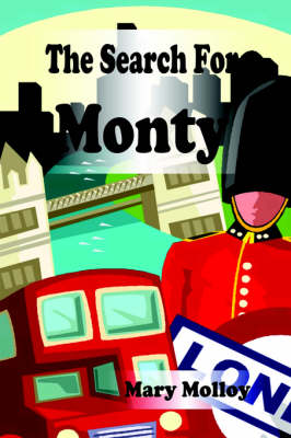 The Search For Monty