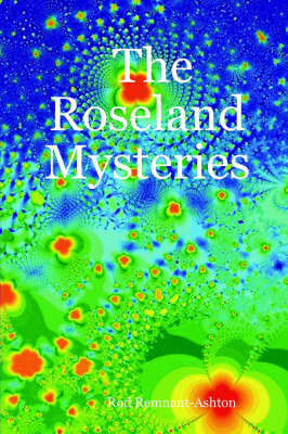 The Roseland Mysteries