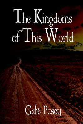 The Kingdoms of This World