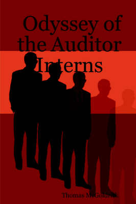 Odyssey of the Auditor Interns