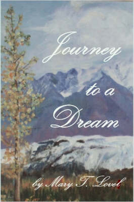 Journey To A Dream