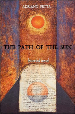 The Path of the Sun
