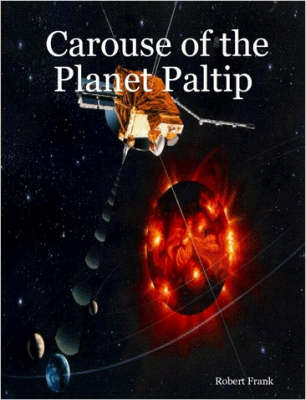 Carouse of the Planet Paltip