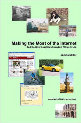 Making the Most of the Internet