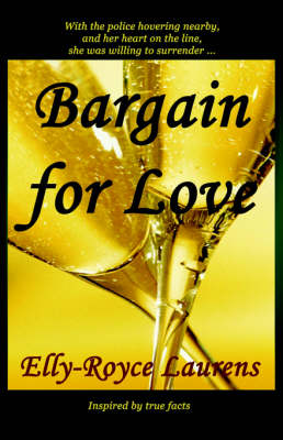 Bargain for Love