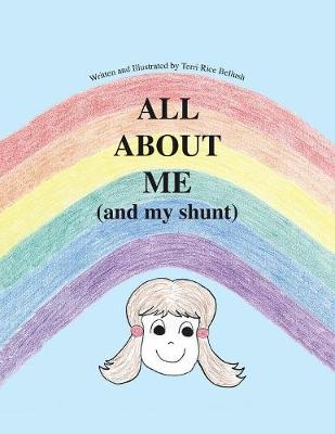 All About Me (and My Shunt)