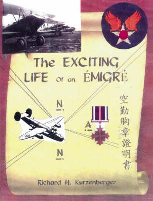 The Exciting Life of an Emigre