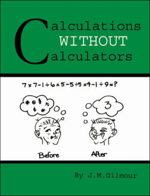Calculations Without Calculators