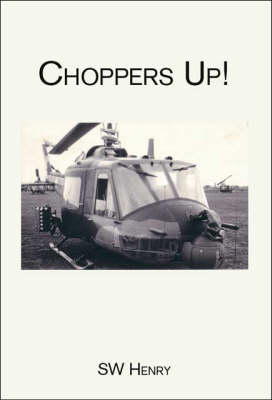 Choppers Up!