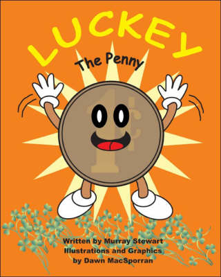 Luckey the Penny