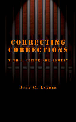 Correcting Corrections: With a Recipe for a Remedy
