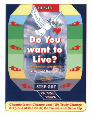 Do You Want to Live?