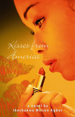 Kisses from America