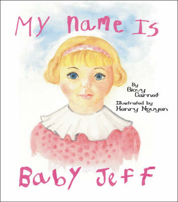 My Name is Baby Jeff