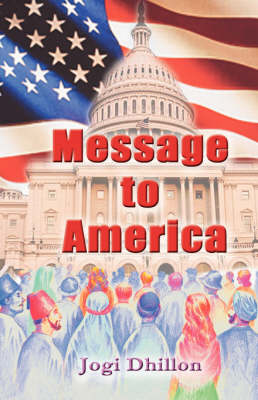 Message to America