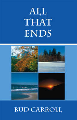 All That Ends