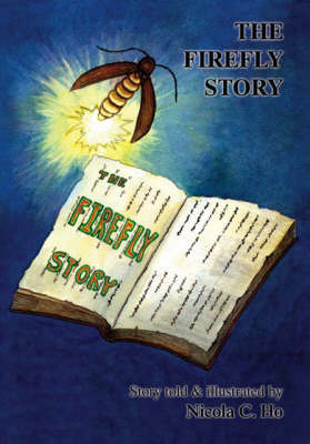 The Firefly Story