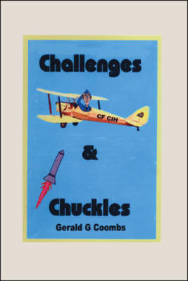 Challenges and Chuckles
