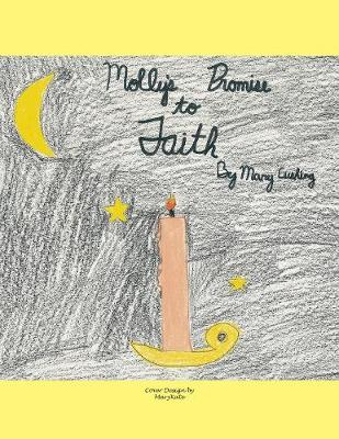 Molly's Promise to Faith