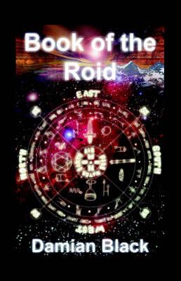 Book of the Roid