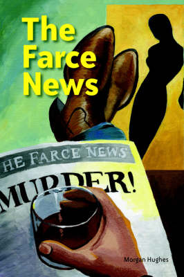 The Farce News