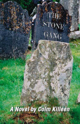 The Stone Gang