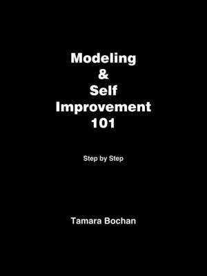 Modeling and Self Improvement 101