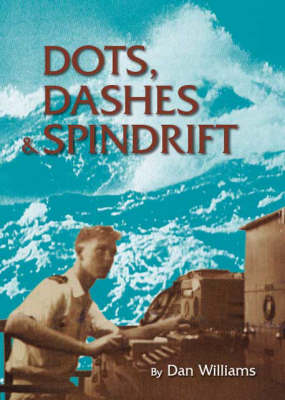 Dots, Dashes and Spindrift