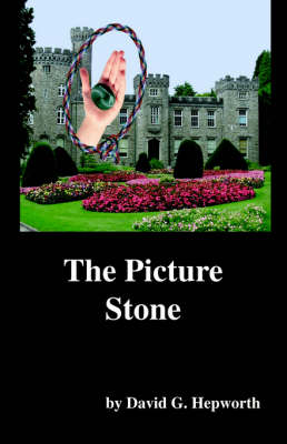 The Picture Stone