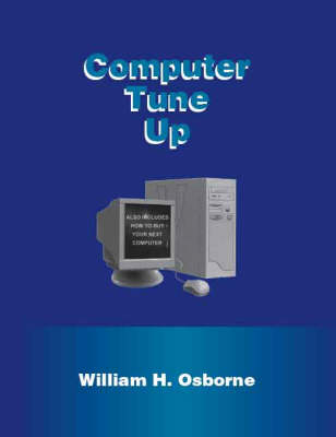 Computer Tune Up