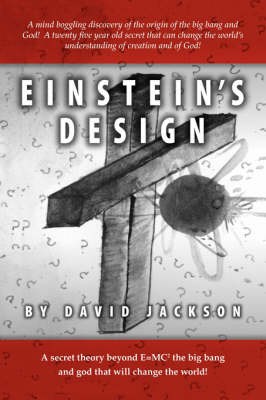 Einstein's Design