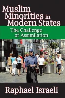 Muslim Minorities in Modern States: The Challenge of Assimilation