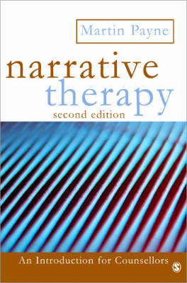 Narrative Therapy