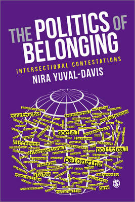 The Politics of Belonging: Intersectional Contestations