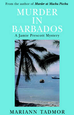 Murder in Barbados