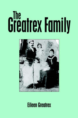The Greatrex Family