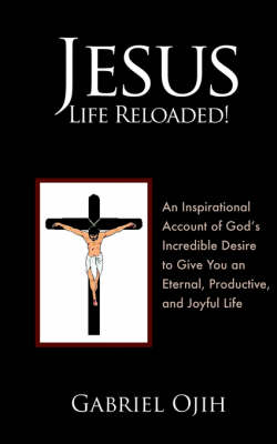 Jesus-Life Reloaded!