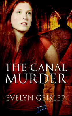 The Canal Murder
