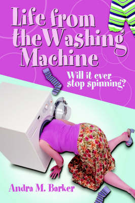 Life from the Washing Machine: Will It Ever Stop Spinning?
