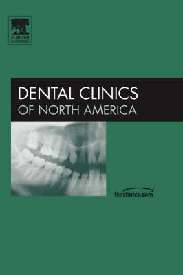 Oral Soft Tissue Lesions: An Issue of Dental Clinics