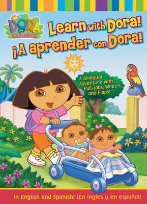 Learn with Dora