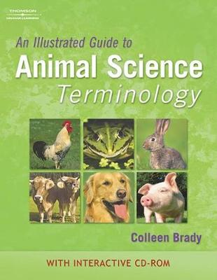 An Illustrated Guide to Animal Science Terminology