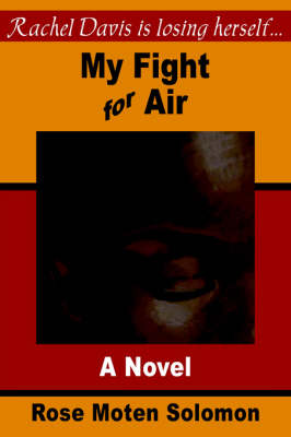 My Fight For Air