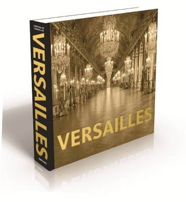Versailles Trade edition