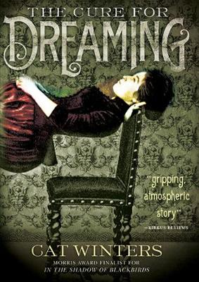Cure for Dreaming