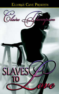 Slaves to Love